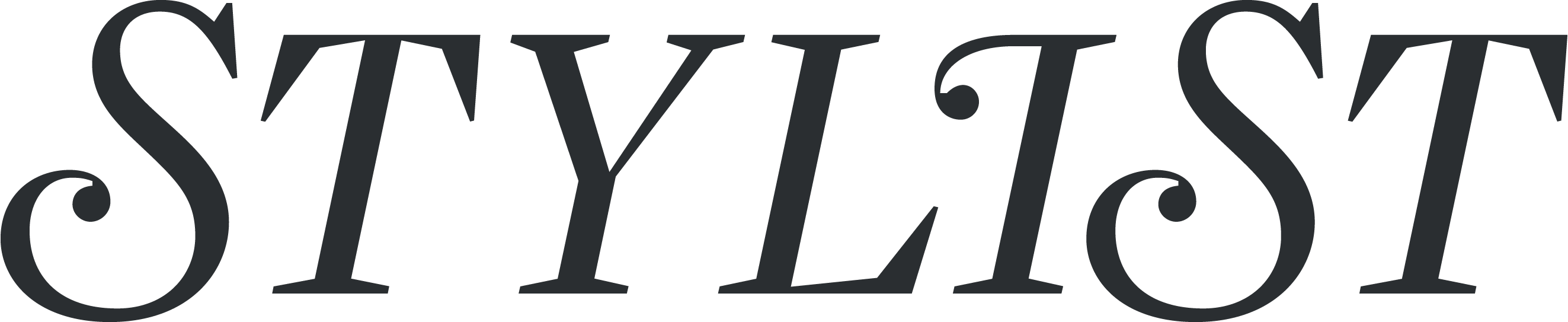 Stylist | The Stylist Group